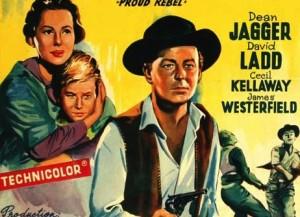 Free westerns online