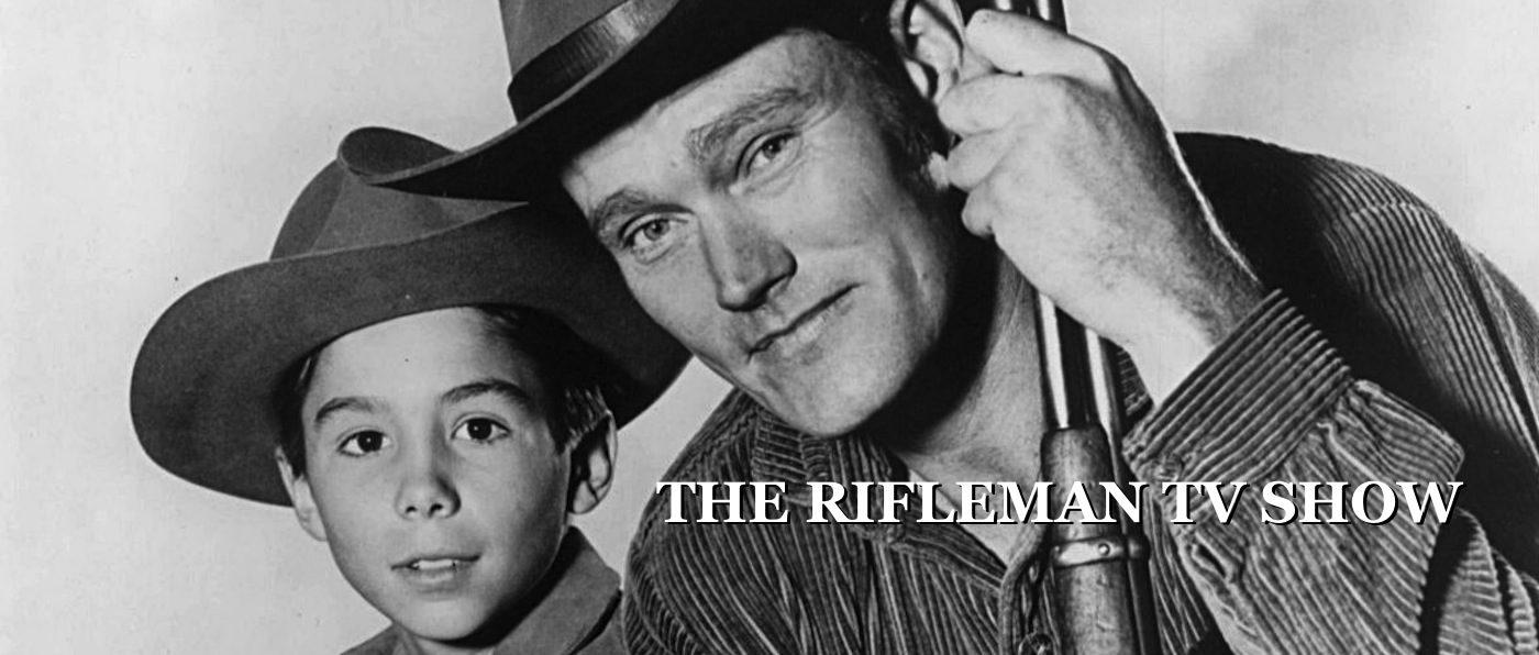 Free mature western movies